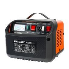 Заряднопредпусковое устройство Patriot BCT-30 Boost
