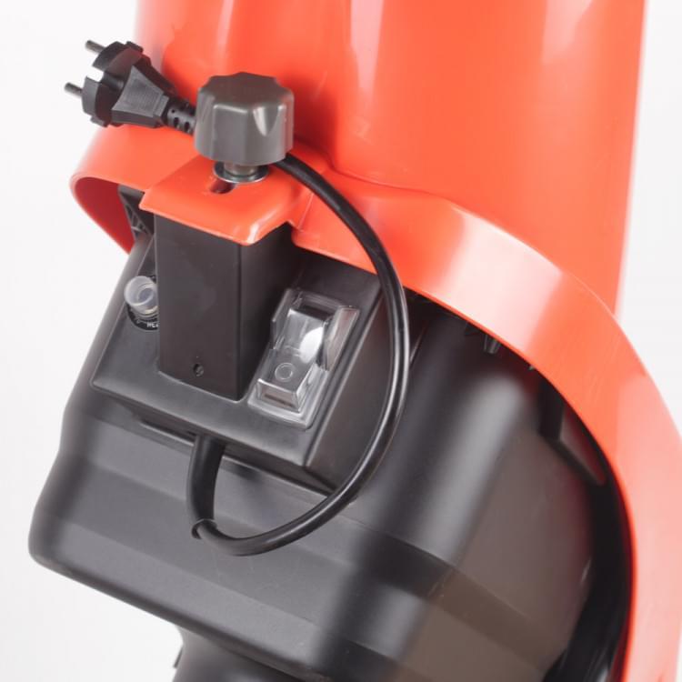 Измельчитель электрический Patriot PT SE 24