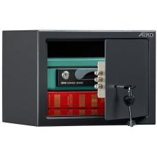 Мебельный сейф Промет AIKO Т-230 KL