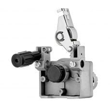 Механизм подачи проволоки 45SSJ29-D