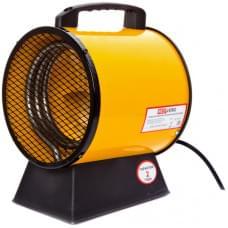 Воздухонагреватель электрический Redverg RD-EHR2R