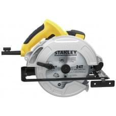 Дисковая ручная пила Stanley SC16