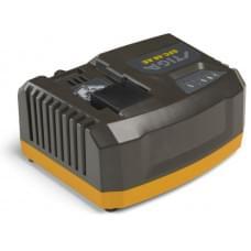 Зарядное устройство Stiga SFC 48 AE