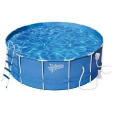 Каркасный бассейн Summer Escapes Р20-1042A 305x106 Metal Frame