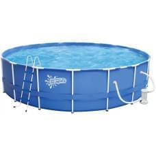 Каркасный бассейн Summer Escapes Р20-1248 366x122 Metal Frame