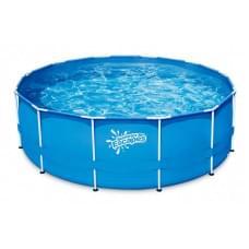 Каркасный бассейн Summer Escapes Р20-1248-Z 366x122 Metal Frame