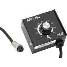 Пульт ДУ Сварог для ARC 400 (J45)
