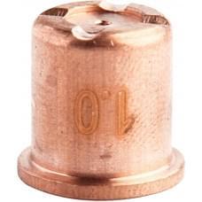 Сопло Сварог Ø1.0 (CS 50) IVU0033-10