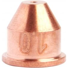 Сопло Сварог Ø1.0 (CS 50) IVU0064-10