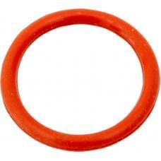 Кольцо уплотнительное Сварог (CS 50-70) IFT0707