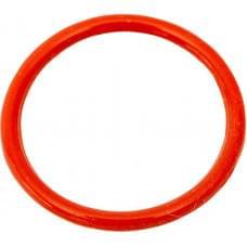 Кольцо уплотнительное Сварог (CS 101-141-151) IFT0686