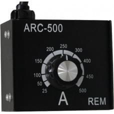 Пульт ДУ Сварог для ARC 500 (R11)
