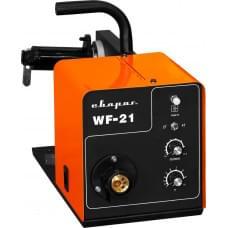 Подающие устройство Сварог WF-21