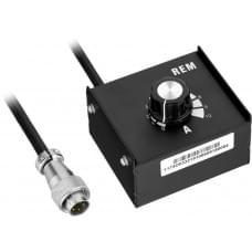 Пульт ДУ Сварог для TIG 400P (W322)