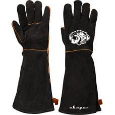 Перчатки защитные Сварог КС-14У