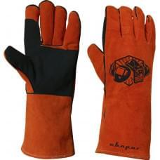 Перчатки защитные Сварог КС-6Л