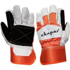 Перчатки защитные Сварог ПР-47