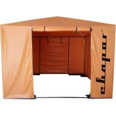 Палатка сварщика Сварог GZ925 2,5×2,5