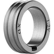 Ролики для п/а MIG 3500/5000 Сварог (Турель) д.1,0/1,2 сталь