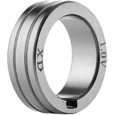 Ролики для п/а MIG 3500/5000 Сварог (Турель) д.0,8/1,0 сталь