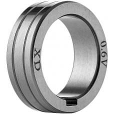 Ролики для п/а MIG 3500/5000 Сварог (Турель) д.0,6/0,8 сталь