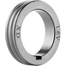 Ролики для п/а MIG 200/250 Сварог д.1,2/1,6 сталь