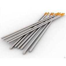 Вольфрамовые электроды Сварог ELKRAFT WL15