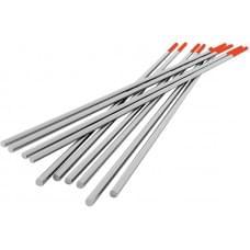 Вольфрамовые электроды Сварог ELKRAFT WT20
