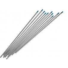 Вольфрамовые электроды Сварог WY 20 D 1.0×175