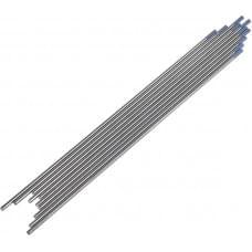 Вольфрамовые электроды Сварог WGLa D 1.0x175