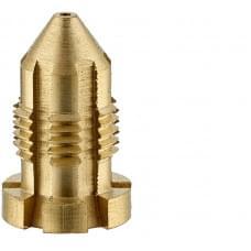 Инжектор П (Р3П-02М)
