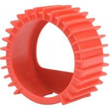 Кожух защитный Сварог 50 мм, красный