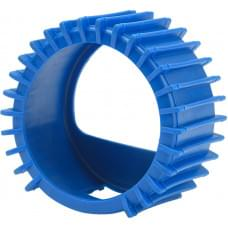 Кожух защитный Сварог 50 мм, синий