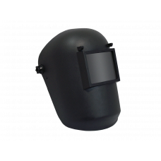 Сварочная маска Сварог SV-I