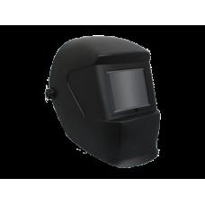 Сварочная маска Сварог GS-1