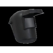 Сварочная маска Сварог FG-II