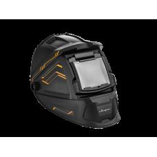 Сварочная маска Сварог SMART-1