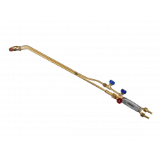 Газовый резак Сварог Р3П-02М-У