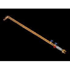 Газовый резак Сварог Р3П-32-У2