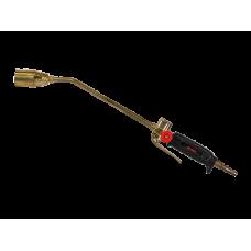 Горелка газовоздушная Сварог ГВ-100-Р