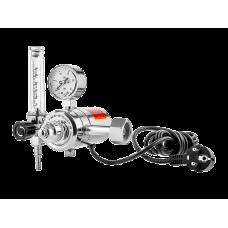 Регулятор Сварог У-30/АР-40-1П-220-Р