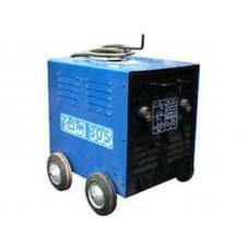 Сварочные трансформаторы ТДМ 305 «Al»
