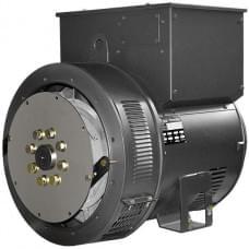 Синхронный генератор TSS-SA-150(E) SAE 2/11,5 (М6)