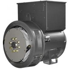 Синхронный генератор TSS-SA-30(E) SAE 3/11,5 (М1)