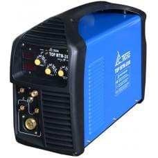 Многофункциональный сварочный аппарат TSS TOP MTM-200