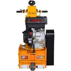 Профессиональная фрезеровальная машина TSS-MS10-L