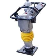 Вибротрамбовка электрическая TSS HCD80G