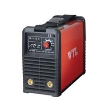 Сварочный инвертор WTL TM-1600