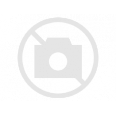 Набор торцовых головок Зубр 27656-H10