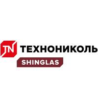 Гибкая черепица Технониколь Shinglas